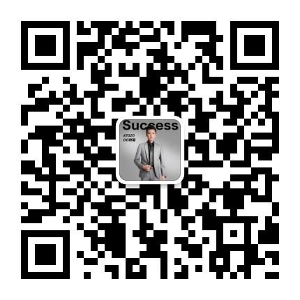 微信图片_20200713101039.jpg