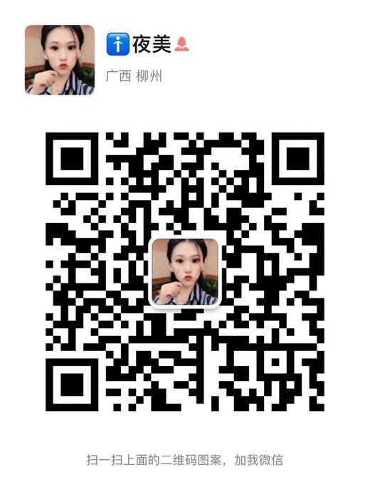 acf98a3df3bfbc2da9973985cd80773.jpg