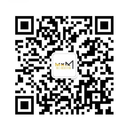 微信图片_20200717092047.jpg