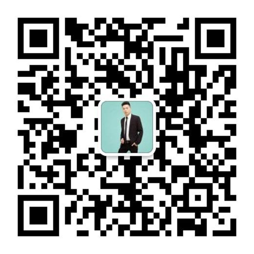 614f608821c41f8a103f3f9b9c43865 (2).jpg