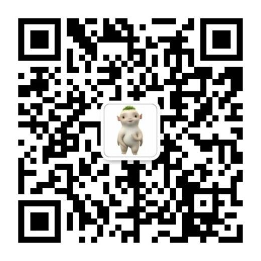 32602d79f981f6b834b5f1e2ee68326.jpg
