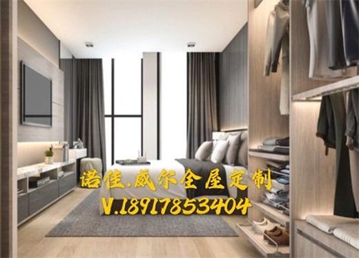 微信图片_202009081457441.jpg